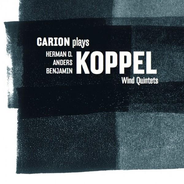 Koppel-color