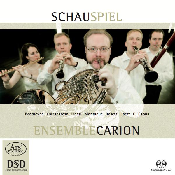 SchauSPIEL-CD-icon