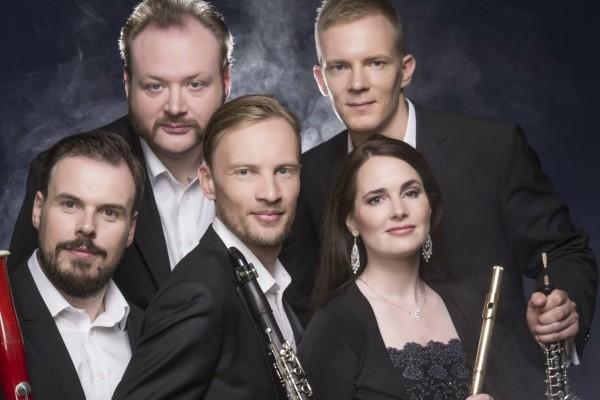 """Orchesterprojekt zum Jubiläum """"30 Jahre Baltischer Weg"""""""
